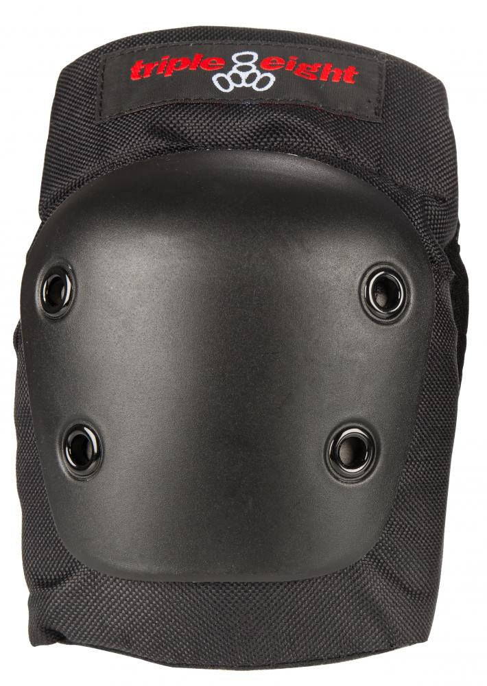 888 triple eight street elbow pads