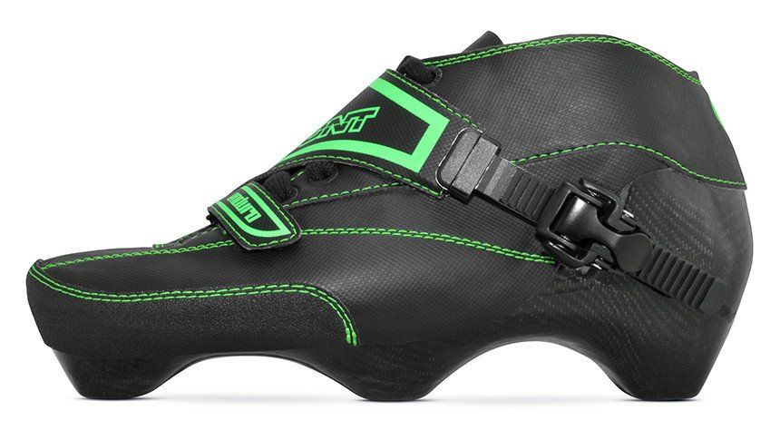 Bont Speed Boot - Endure 3PT