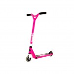 Grit Atom Scooter Pink