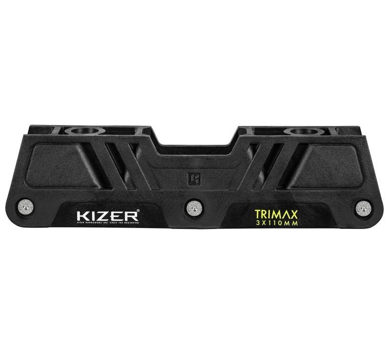 Kizer Trimax Frames - 3 x 110mm