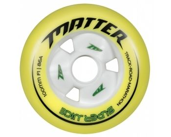 MATTER WHEELS Super Juice  F1 86a, Pcs.