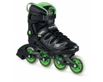 Playlife Skates - Rio Men II