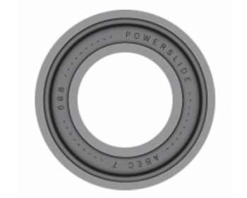 Powerslide Bearings ABEC 7 - 688 (16 pk) Inline