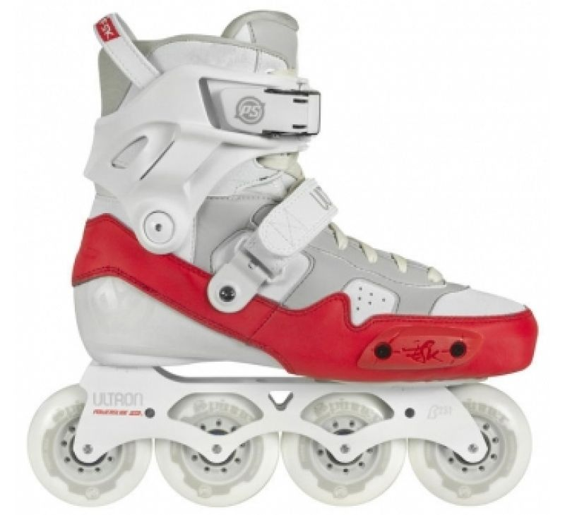 Powerslide Freeskating - Ultron Skates
