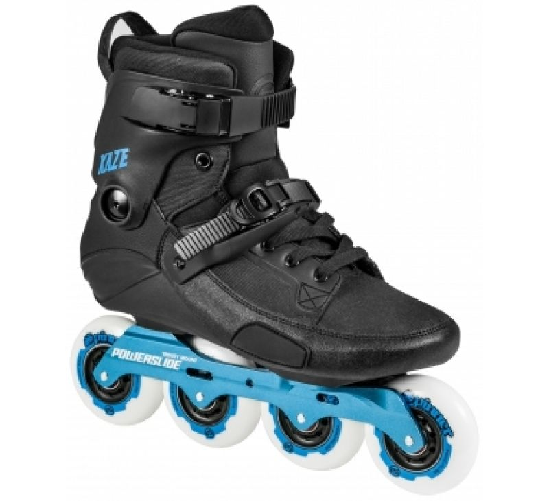 Powerslide Kaze FreeSkating Skates