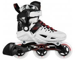 Powerslide Phuzion Skates Universe  (Adjustable)