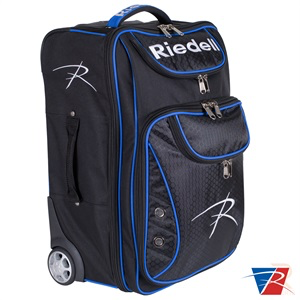Riedell Travel Wheel Bag