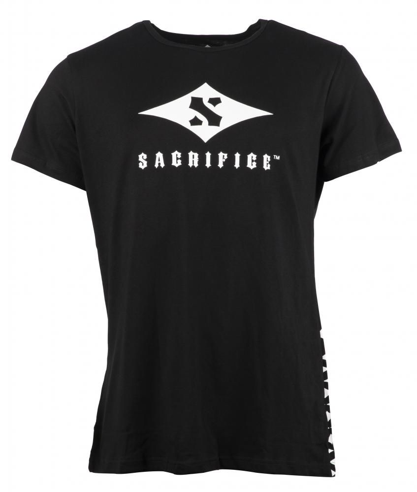 Sacrifice t shirt Sacci