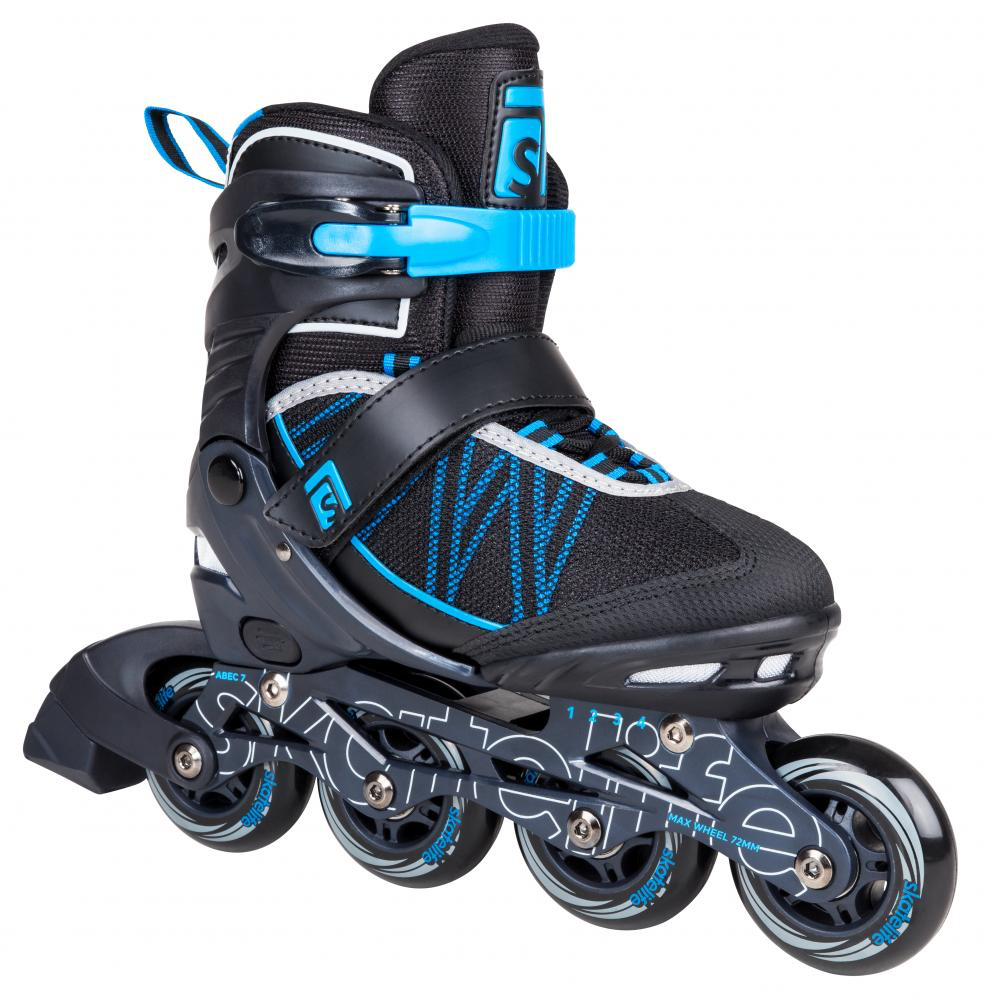 81685625 Kids Roller Skates for Sale - Skate Britain - Page 2