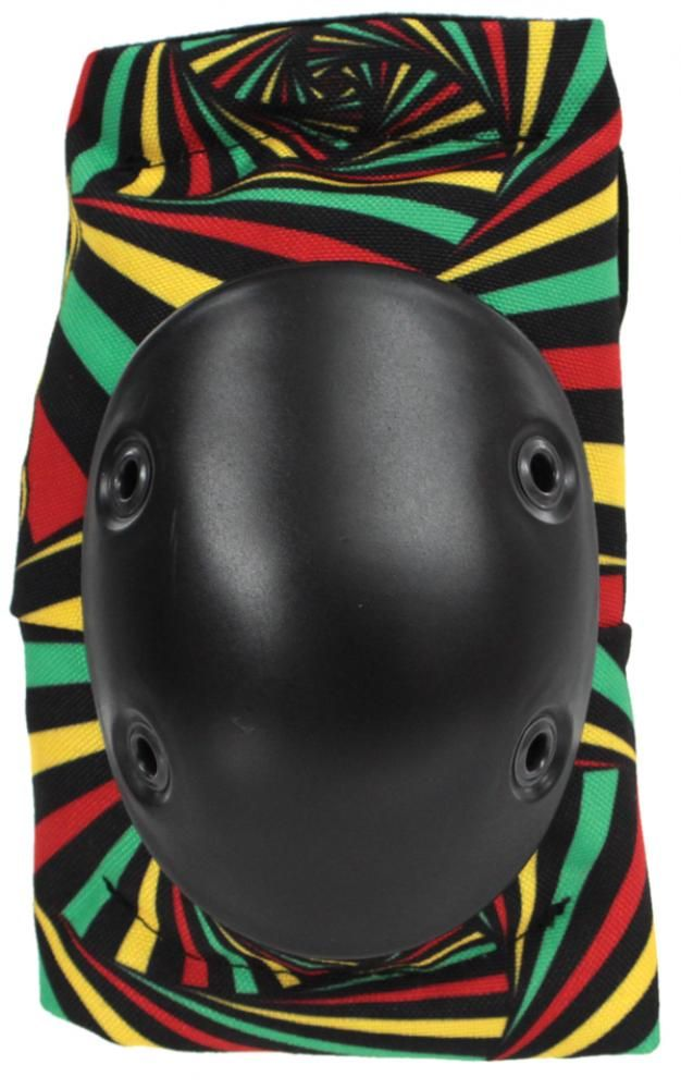 smith scabs elbow pads RASTA