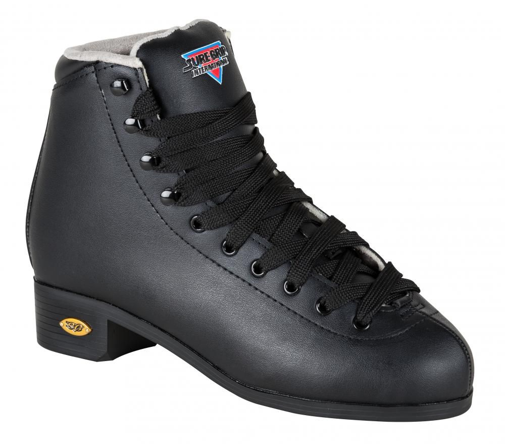 Suregrip Boot Only Fame 37 Black