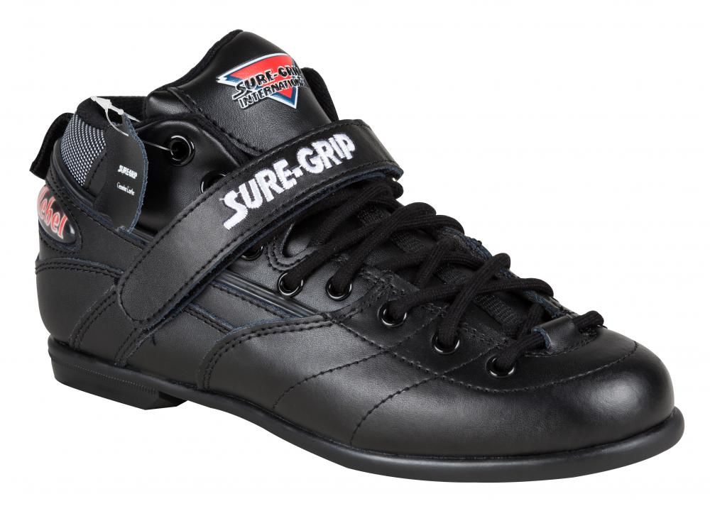 Suregrip Boot Only Rebel