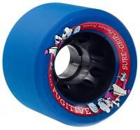 Suregrip Quad Wheels Fugitive  (8 pack)