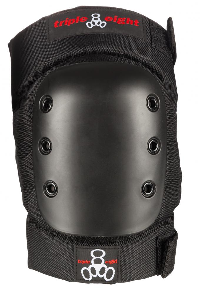 Triple Eight 888 KP 22 knee pads
