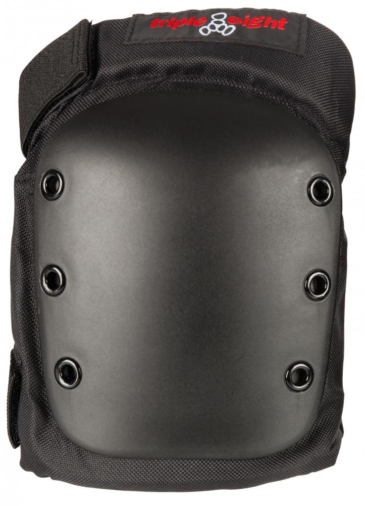 Triple Eight 888 Street knee pads