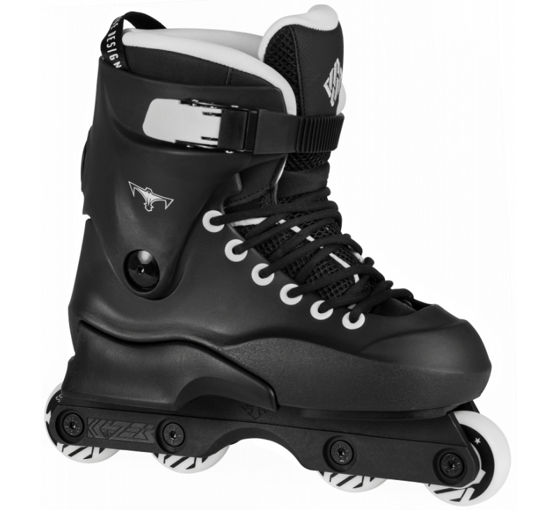 USD Classic Throne KIDS skates